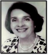 Doña Carmen Sélles de Vilá