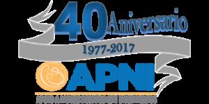 logo-p2017