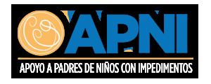 Apni Inc de Puerto Rico